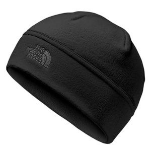 🆕️ The North Face Men's Standard Beanie